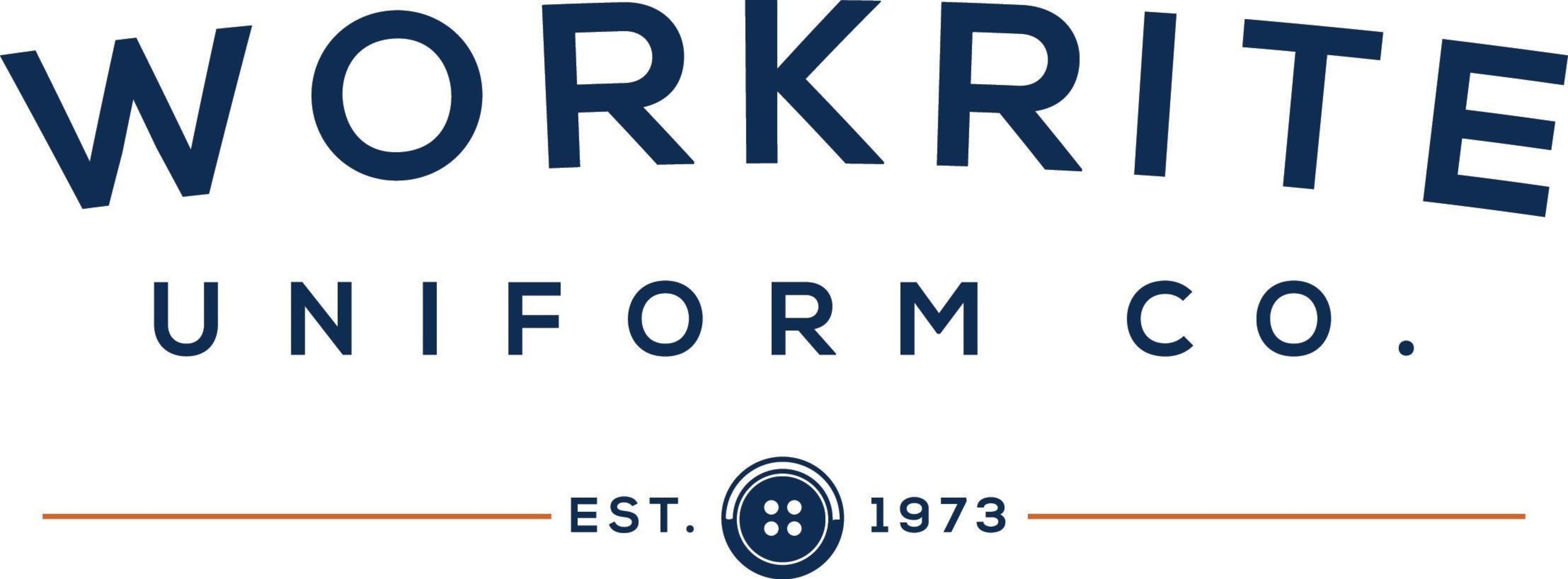 Workrite Uniform Co.