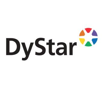 Dystar